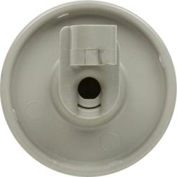 Whirlpool 99003149 Wheel Assembly