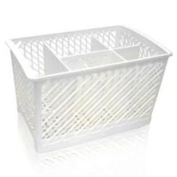Compatible Replacement Silverware Basket For Maytag Quiet Se