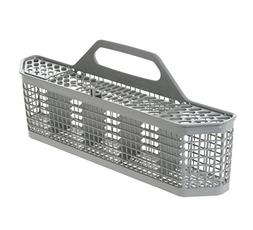 General Electric WD28X10128 Dishwasher Silverware Basket
