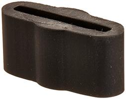 Whirlpool 8268961 Friction Pad