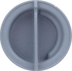 Whirlpool 8558307 Dispenser Cap