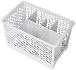 Whirlpool 99001576 Basket Replacement