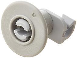 Whirlpool 99002781 Dishrack Roller Assembly
