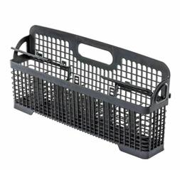AP6012898 Silverware Basket Compatible with Whirlpool Kenmor