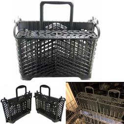 Authentic OEM 6-918873 Whirlpool & Maytag Dishwasher Basket