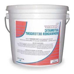 Automatic Dishwasher Detergent,10 lb. PREMIERE CRE010PL-GR