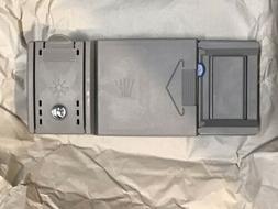 B5 Dishwasher Dispenser 00490467
