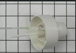 BL55,BG9/BL,BL9,10) Genuine 99002363 Admiral Dishwasher Floa