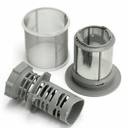 Bosch Dishwasher Micro Filter 00427903, 427903, AP6261134, P