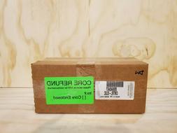 brand new dishwasher control board 8564547 wp8564547