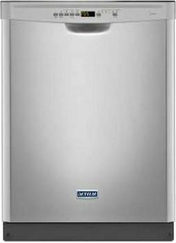 Brand New Maytag Full Console Dishwasher with PowerBlast