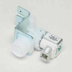 Choice Part wd15x24213 for GE Dishwasher Water Solenoid Inle