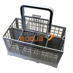 Spares2go Cutlery Basket Cage For Bosch Dishwasher