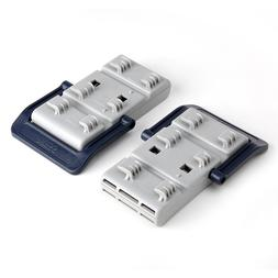DD82-01121B Dishwasher Rack Adjuster for Samsung