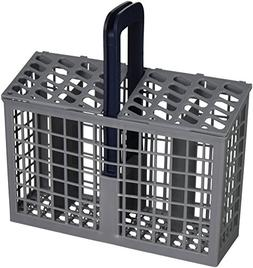 Samsung DD94-01013A Dishwasher Silverware Basket