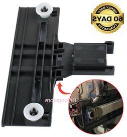 """Dishwasher 1.25"""" Wheel Rack Adjuster Assembly Kenmore Elite"""