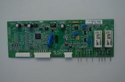 Amana Dishwasher Control Board 12002709