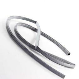 Dishwasher Door Gasket 154827601 New Genuine OEM Frigidaire