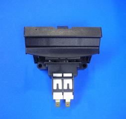 Dishwasher Door Latch Kit For GE WD13X10052 NEW