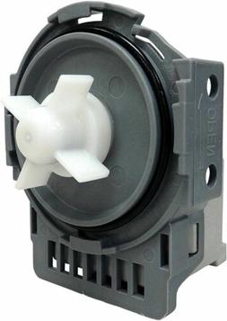 Dishwasher Drain Pump Compatible with Samsung Replaces  DD31