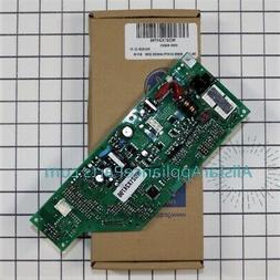 GE Dishwasher Electronic Control Board WD21X24796