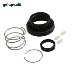 Dishwasher Faucet Adapter Kit 285170 Replacement for Whirlpo