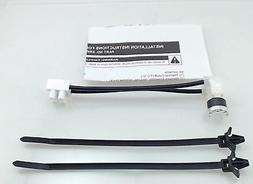 Dishwasher Fuse Kit for Whirlpool, Sears, AP4423189, PS23609