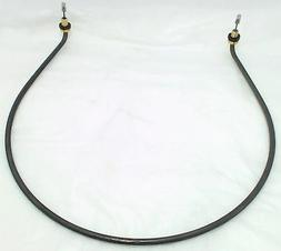 Dishwasher Heating Element for Whirlpool, Sears, AP5690151,