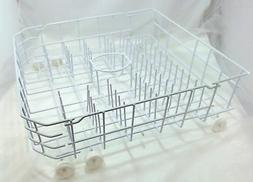 Dishwasher Lower Rack, for General Electric, AP4980665, PS34