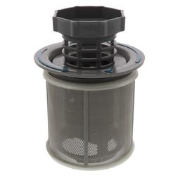 Dishwasher Micro Filter 10002494 for Bosch