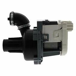 Dishwasher Motor Pump W10510667 Fit For W11032770 , W1034948