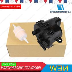 Dishwasher Mounting Bracket Kit For Whirlpool Kenmore Maytag