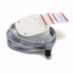 """AdZzz Dishwasher Power Cord # 00752018 """"NEW"""