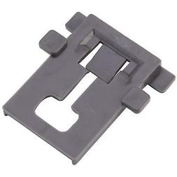 Dishwasher Rack Positioner for Whirlpool, Sears AP4566230, P