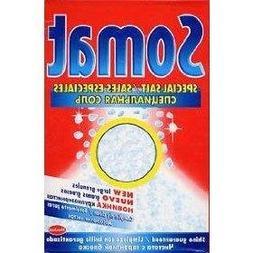 Somat Dishwasher Salt