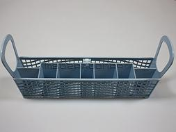 Whirlpool Dishwasher Silverware Basket 8519598