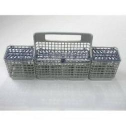 Dishwasher Silverware Basket for Kenmore 8562085