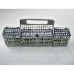 Dishwasher Silverware Basket for Kenmore 8562085