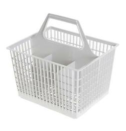 Dishwasher Silverware Basket - GE - WD28X265
