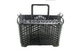 Maytag Dishwasher Silverware Basket -- W10187635 W10224675 9
