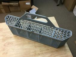GE Dishwasher Silverware Basket WD28X10128