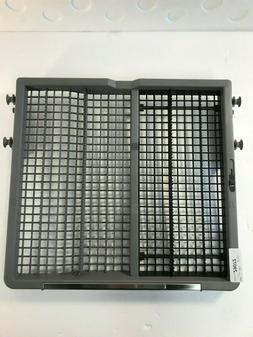 LG Dishwasher Third Rack Assembly AHB73129401