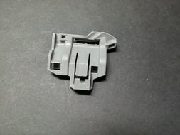 Bosch Dishwasher Tine Row Pivot Clip 00611473; ;