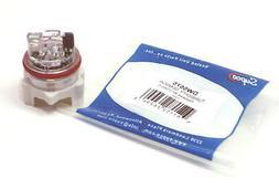 Dishwasher Turbidity Water Sensor for Whirlpool W10705575