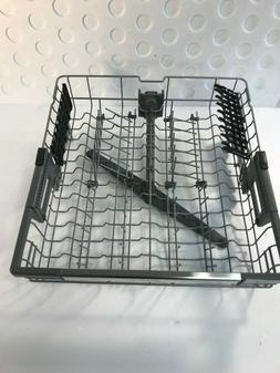 LG Dishwasher Upper Dish Rack MGR62422302