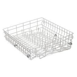 Maytag Dishwasher Upper Dishrack 99001454