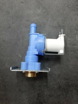 Dishwasher Water inlet Solenoid Valve for LG 5221DD1001F