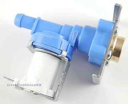 Dishwasher Water Valve for LG 5221DD1001A