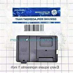 GE Dishwasher WD12X24060 Detergent dispenser
