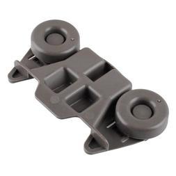 Dishwasher Wheel Dish Rack For Kenmore AP5983730 PS11722152